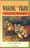 Waking the Tiger Book